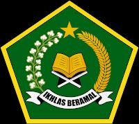 Lowongan CPNS Kementerian Agama
