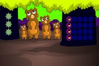 Games2Mad - G2M Bear Land…