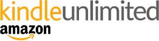 Kindle Unlimited GRATIS durante 3 meses