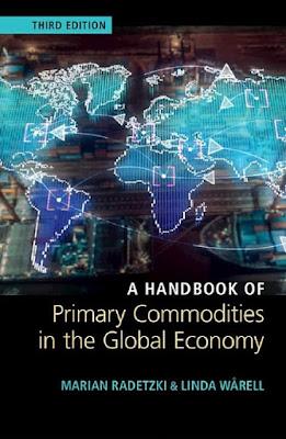 ISBN-10: 1108841546, 1108743730 ISBN-13: 978-1108841542, 978-1108743730 ASIN: B08K3MLFDD