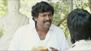 Download Uriyadi (2016) Hindi Dual Audio Full Movie 720p HDRip || MoviesBaba 2