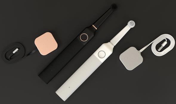 oggetti design, shop online
