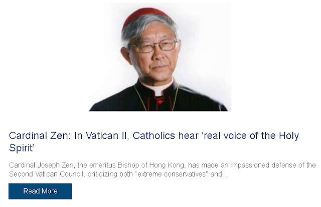 https://www.catholicnewsagency.com/news/cardinal-zen-in-vatican-council-ii-catholics-hear-real-voice-of-the-holy-spirit-62749?utm_campaign=CNA%20Daily&utm_medium=email&_hsmi=92143047&_hsenc=p2ANqtz-9ucOLsgLeh5vd6WI3ay7ultKgg1WdoxFkHKV3i_5geXDjngxP_FOaH2zal87AdjLO31SbB7ld4UoGOcwoKSGutiTOzBg&utm_content=92143047&utm_source=hs_email