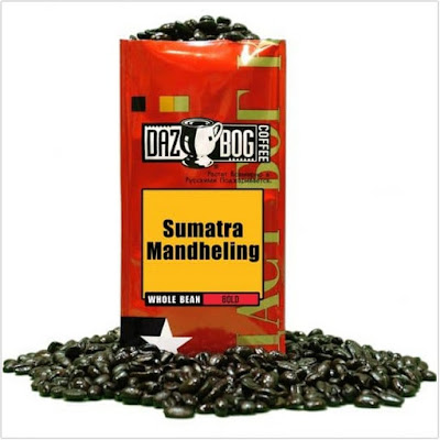 WHAT IS THE BEST COFFEE IN THE WORLD;What Are The Best Coffee In The World;;Sumatran Mandheiling Coffee;