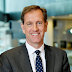 Rabobank: tweede bestuurstermijn voor Wiebe Draijer