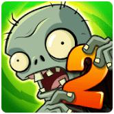 Plants vs. Zombies 2 V8.7.3 Mod Apk