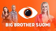 Big Brother Suomi 2020 (Big Brother Finland 12) Wiki, Housemates, Winner!