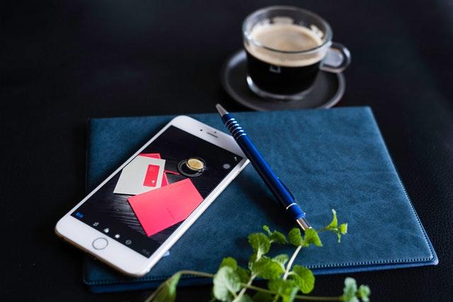Bingung Baca Review dan Spesifikasi HP, Ini Daftar Istilah Ponsel yang Wajib Diketahui