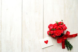 Messages d'anniversaire romantique carte et image d'anniversaire