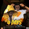 WonderBoy DMK Yung Sean [ 4 Days ]