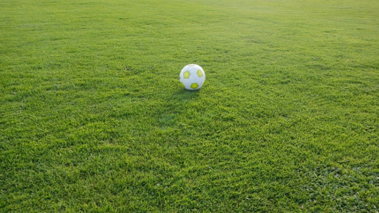 Consejos para disfrutar los partidos de fútbol en casa