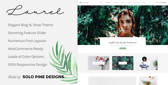 Laurel-A-WordPress-Blog-Shop-Theme.png