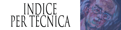 http://smartarc.blogspot.it/2016/10/odlcp-indice-per-tecnica.html