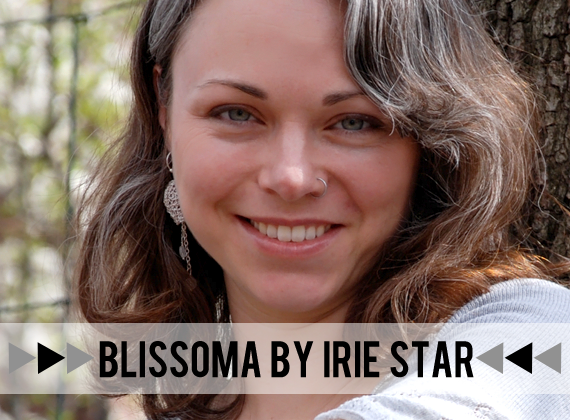Blissoma by Irie Star