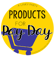 http://www.focusedonfifth.com/2016/02/products-for-payday-linky.html