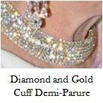 http://queensjewelvault.blogspot.com/2016/08/the-diamond-and-gold-cuff-demi-parure.html