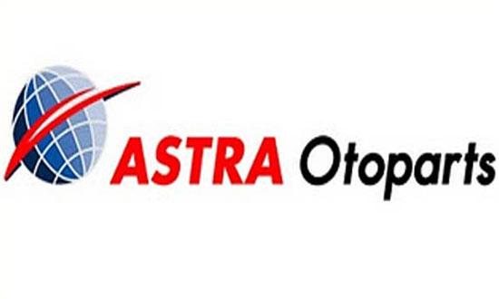 Lowongan Kerja PT Astra Otoparts