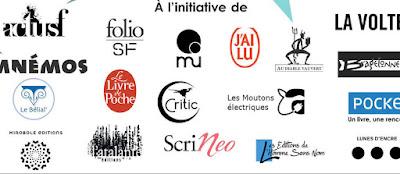 http://www.lepoint.fr/pop-culture/livres/comment-publier-son-roman-de-l-imaginaire-les-conseils-de-20-editeurs-31-10-2017-2168907_2945.php#