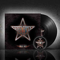 """Ο δίσκος των Steelforce """"Make Way"""""""