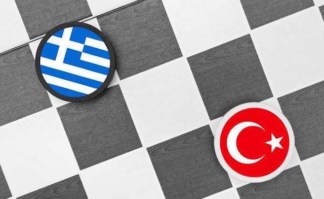 Άρθρο στην τουρκική Sozcu: Οι Έλληνες τύραννοι έχουν υπό κατοχή τα νησιά μας!