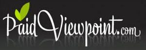 Paidviewpoint review,  Is paidviewpoint legit?   Is paidviewpoint scam?  How can I make money on paidviewpoint.