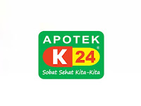 Lowongan Kerja SMK D3 S1 PT. K-24 Indonesia Tahun 2020