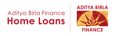 Aditya Birla Finance Home Loans