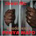 AUDIO | Jeusi Mc _-_ Panya Wapo (Singeli) {Mp3} Download