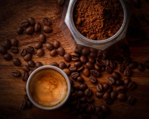 لقهوة تعالج مرضا قاتلاً.. ماهو؟