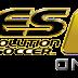 شرح طريقة لعب بيس 6 أونلاين 2019 PES6 Online إلعب برو 6 أون لاين سيرفر عربي