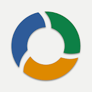 Autosync for Google Drive [Ultimate]