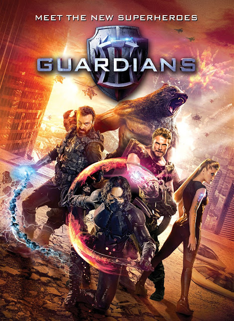 The Guardians (2017) Hindi Dubbed Movie 720p hd BluRay Download