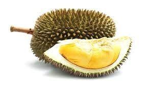 10 Mamfaat Buah Durian