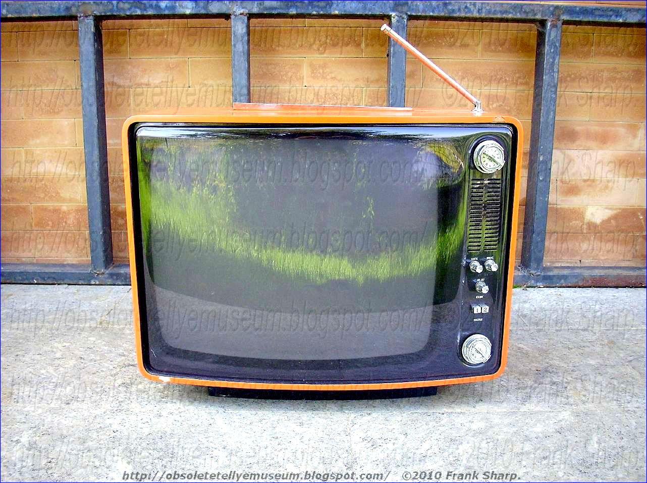 Best Of Emerson Flat Screen Tv Problems
