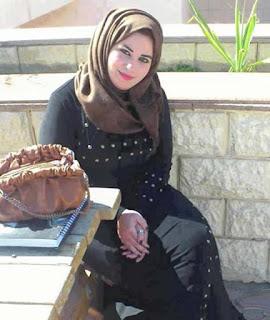 اسمي امينة عمر انثى  وعمري 28 عاما واود ان تعرف ان جنسيتي من السعودية