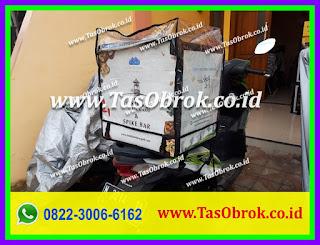 Produsen Penjualan Box Motor Fiber Pangkal Pinang, Penjualan Box Fiber Delivery Pangkal Pinang, Penjualan Box Delivery Fiber Pangkal Pinang - 0822-3006-6162