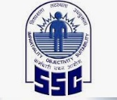 BSSC Jobs 2021 – 1505 Posts, Mains Application Form , Salary - Apply Now