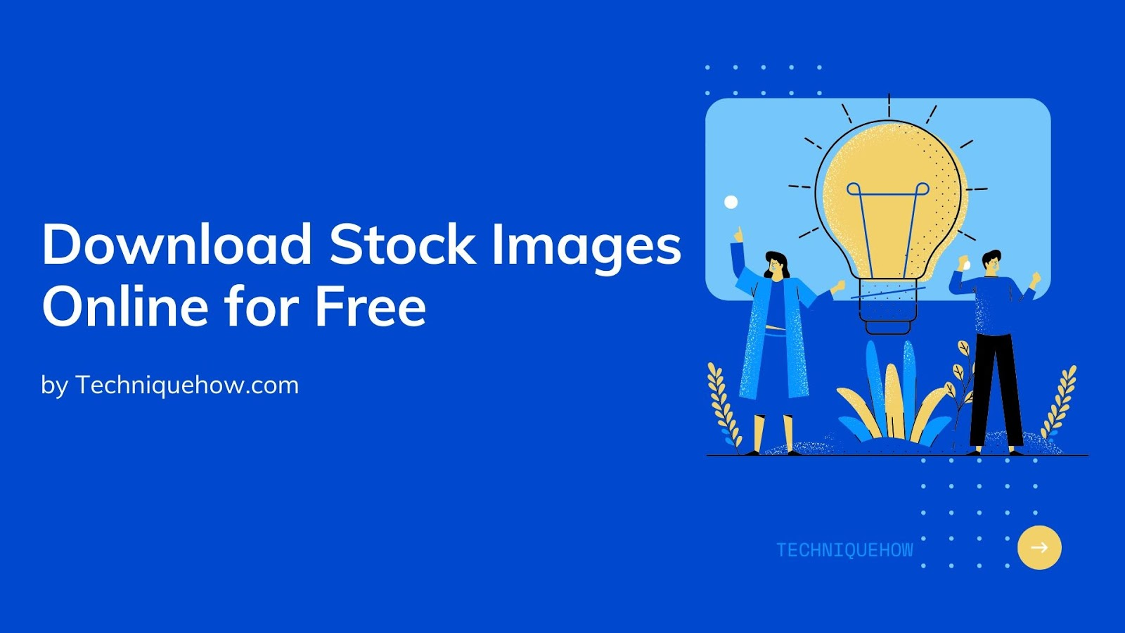 stock images free without watermark