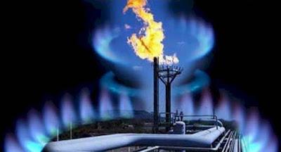 Нафтогаз вводит тарифные планы для населения и бизнеса