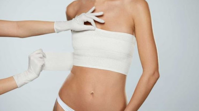 all about breast augmentation recovery boob job healing