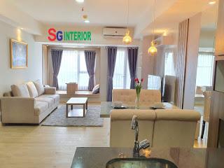 orange-county-1-bedroom-SG-Interior-Cikarang