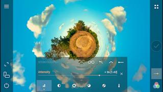تحميل تطبيق Cameringo+ Effects Camera v2.8.36 [Paid] Apk للاندرويد