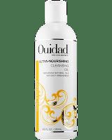 شامبو (Ouidad (Ultra-Nourishing Cleansing Oil