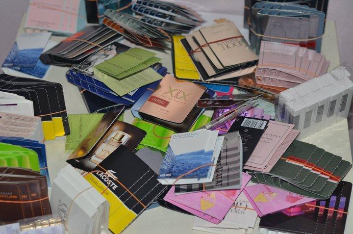 Escada Perfume Incredible Me Price