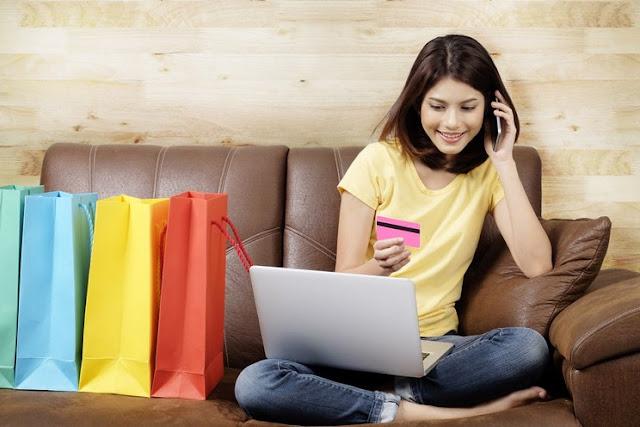 Ketahui 6 Cara Memahami Konsumen Digital