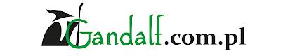 Księgarnia Gandalf