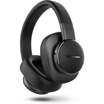 JBL Harman Kardon Fly ANC