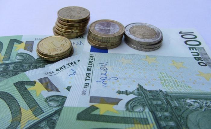 syarat top up hutang bank