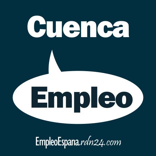 Empleos en Cuenca | Castilla La Mancha - España