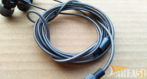 evidson-b2-cable